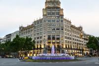 Spain_Barcelona_57
